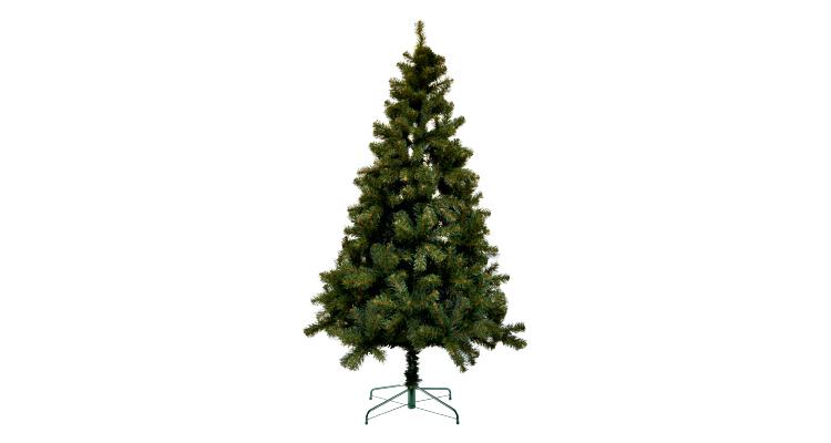 180cm Yılbaşı Ağacı