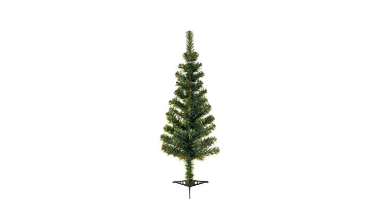 100cm Yılbaşı Ağacı