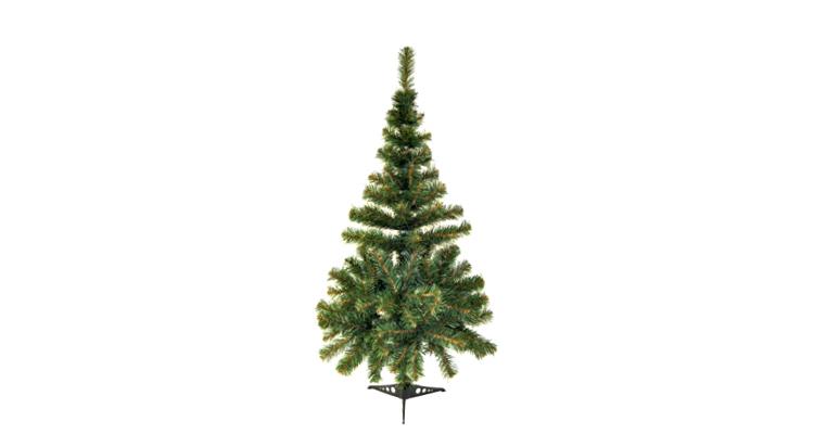 120cm Yılbaşı Ağacı