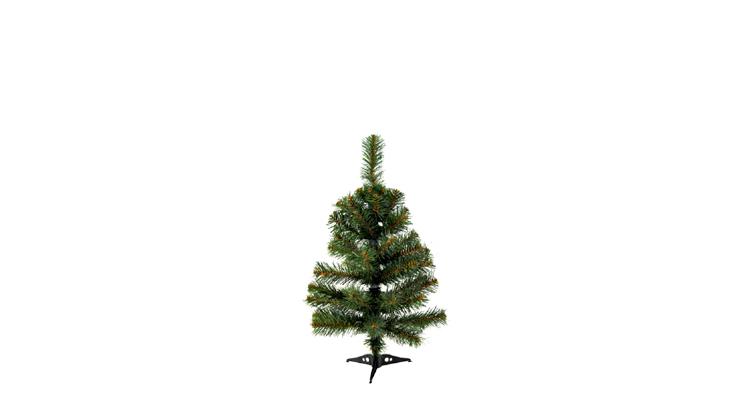60cm Yılbaşı Ağacı