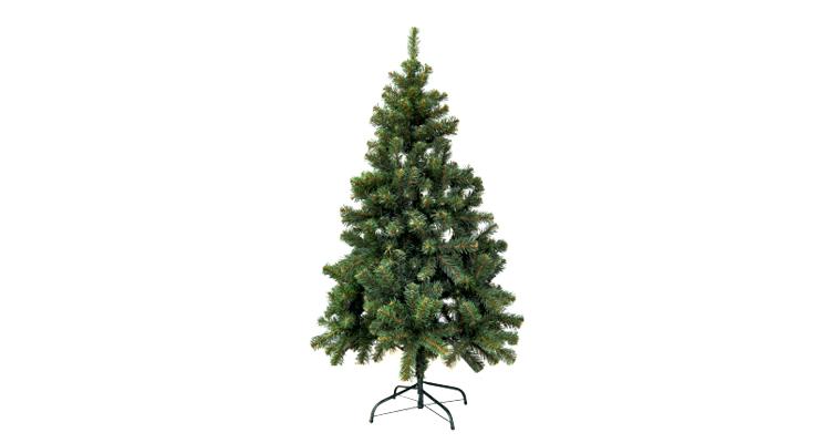 150cm Yılbaşı Ağacı