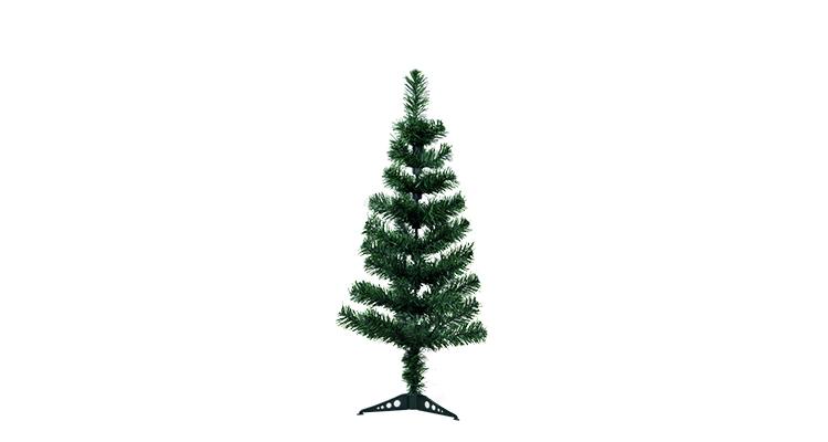 90cm Yılbaşı Ağacı