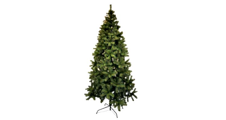 240cm Yılbaşı Ağacı