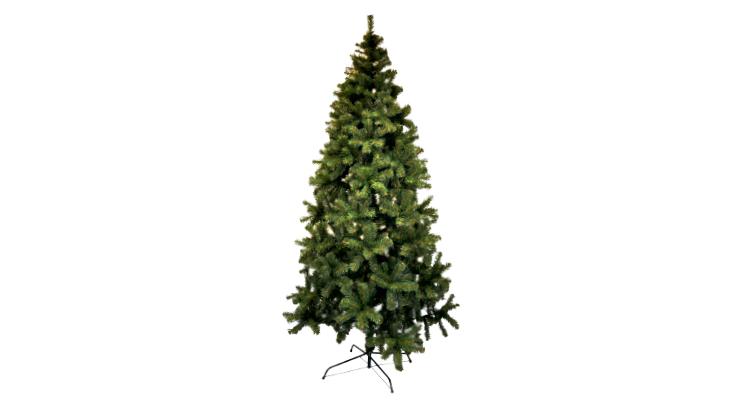 300cm Yılbaşı Ağacı