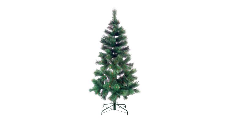 150cm İskoç İğne Yaprak Yılbaşı Ağacı