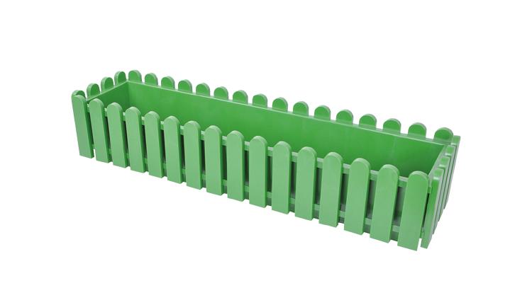 çit saksı