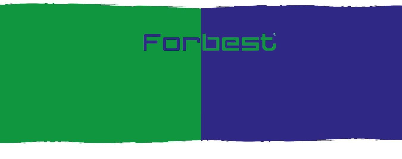 Forbest.com.tr